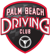 Palm Beach Driving Club